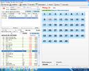 Long An: Phần mềm tính tiền tạp hóa , siêu thị mini bán tại long an khánh hòa CL1650541