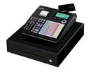 Long An: Máy tính tiền in phiếu cho khách bán tại long an, tiềng giang, trà vinh CL1650541