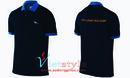 Tp. Hồ Chí Minh: may áo thun đồng phục giá cực rẻ CL1676164P4