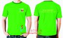 Tp. Hồ Chí Minh: may áo thun đồng phục lớp, nhóm CL1676164P4