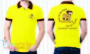 Tp. Hồ Chí Minh: may áo thun quảng cáo, sự kiện giá rẻ CL1676164P4