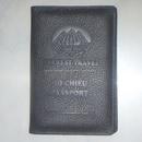 Tp. Hồ Chí Minh: Cơ sở sản xuất bìa da đựng passport, ví passport CL1651261