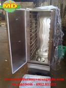 Tp. Hà Nội: Tủ hấp bánh bao bằng điện 12 khay MĐ CL1650347