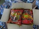Bình Dương: TUYỂN GẤP 15 nam lơ xe phụ giao hàng siêu thị - TN 2 Triệu/ Tuần CL1650049P1
