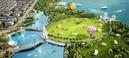 Tp. Hồ Chí Minh: *$. # Bán căn hô vinhomes central park căn 2 phòng ngủ view đẹp giá 3. 1 tỷ bao CL1650621