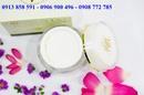 Tp. Hồ Chí Minh: kem trắng da body white plus, kem body white plus, mua kem white plus CL1694923P8