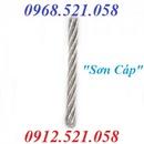 Tp. Hà Nội: Dây cáp Inox bán Hà Nội siêu rẻ 0947. 521. 058 tăng đơ khoá cáp INOX 304 CL1650123