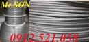Tp. Hà Nội: Quận cáp Bọc nhựa Hà Nội bán 0968. 521. 058 bán Cuộn cáp bọc nhựa rẻ CL1650306