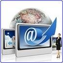 Tp. Hồ Chí Minh: Thiết kế website chuyên nghiệp - ANPHATSolution CL1700550