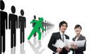 Tp. Hồ Chí Minh: Tuyển cộng tác viên online 2-3h/ ngày, lương cộng thưởng cao CL1650049P1