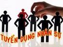 Tp. Hồ Chí Minh: Việc làm thêm tại nhà 2-3h/ ng, lương 7-9tr/ tháng thời gian tự do trả lương theo CL1650049P1