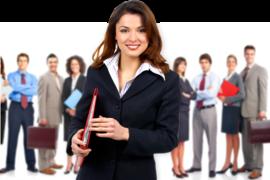 Thông báo nhận 9 ứng viên làm thêm tại nhà lương 7-9tr/ tháng 2-3h/ ngày làm việc