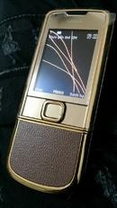 Tp. Hồ Chí Minh: Bán Nokia 8800_6700_515_Vertu Fake 1 Uy Tín Giá Tốt HCM CL1650166