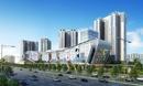 Tp. Hồ Chí Minh: Tôi cần chuyển nhượng một số căn suất nội bộ Masteri Thảo Điền. LH 0938 766 156 CL1650157
