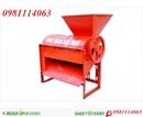 Tp. Hà Nội: Máy tách hạt ngô dùng động cơ điện giá rẻ nhất thị trường CL1650306