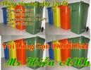 Tp. Hồ Chí Minh: Thùng rác công cộng giá sỉ tại Hồ Chí Minh CL1650194