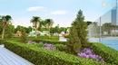 Tp. Hồ Chí Minh: Nhượng gấp căn số 2 tháp T5 tầng vừa đẹp view hồ bơi, giá gốc chủ đầu tư. CL1650198