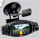 Tp. Hồ Chí Minh: Camera Hành Trình OTO Tích hợp GPS CL1651681
