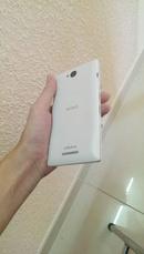 Tp. Hồ Chí Minh: %%%%%% Cửa hàng xin Bán Sony c2305 giá 1,6 triệu CL1650618