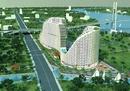 Tp. Hồ Chí Minh: ^*$. Bán dự án căn hộ cao cấp River City ngay Phú Mỹ Hưng CL1650191P11