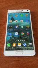 Tp. Hồ Chí Minh: # Cửa hàng điện thoại online giá rẻ với iphone htc sam sung sony tai CL1650166