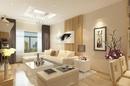Tp. Hà Nội: Bán chung cư mini xuân đỉnh chỉ 550 triệu/ căn, ở ngay, đủ nội thất CL1650205