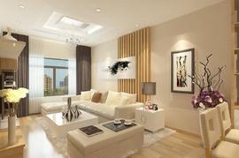 Bán chung cư mini xuân đỉnh chỉ 550 triệu/ căn, ở ngay, đủ nội thất