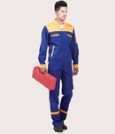Tp. Hà Nội: đồ bảo hộ lao động đảm bảo chất lượng với giá rẻ nhất và phù hợp nhất RSCL1694406