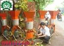 Tp. Hà Nội: Máy nghiền thức ăn chăn nuôi đa năng 3A giá rẻ nhất thị trường CL1650306