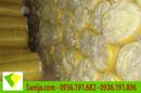 Tp. Hà Nội: Bông thủy tinh bảo ôn đường ống CL1651619