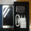 Tp. Hồ Chí Minh: Bán máy Samsung Galaxy S7 mới 100%, màu bạc, chính hãng bảo đảm 100% CL1650618