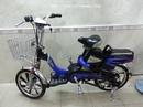 Tp. Hồ Chí Minh: Bán xe đạp điện HITASA chính hãng, kiểu dáng thể thao CAT3_36P3