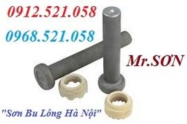 0913.521.058 bán Bu lông đinh hàn - Stub welding giá rẻ tại Hà Nội siêu rẻ