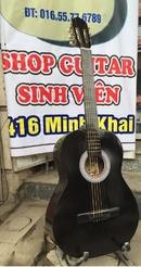 Tp. Hà Nội: Đàn ghita classic cho người mới học chơi CL1669253P5