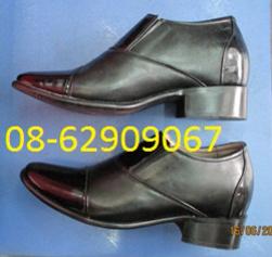 Giày Việt Nam, tăng chiều cao từ 2 đến 9cm, mẫu mới, thật đẹp