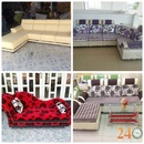 Tp. Hồ Chí Minh: Sofa Giá Rẻ hcm CL1651102
