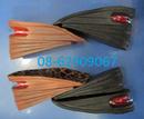 Tp. Hồ Chí Minh: Miếng lót Giày, Giúp làm cao thêm từ 2 đến 9cm, mẫu mới, cho giÀY NAM, NỮ- CL1652532