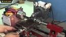 Tp. Hà Nội: Máy tiện hạt gỗ, máy tạo hạt gỗ, máy dập hạt gỗ, máy tiện tràng hạt giá rẻ CL1651541P7