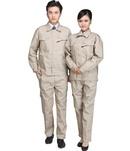 Tp. Hà Nội: quần áo bảo hộ lao động công ty bảo hộ HANKO chúng tôi may cam kết đảm bảo đúng CL1651541P7