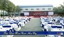 Tp. Hồ Chí Minh: Dịch Vụ Nấu Tiệc Tại Nhà Giá Rẻ hcm CL1653399P2