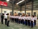 Tp. Hà Nội: Những quyền lợi của người xuất khẩu lao động Nhật Bản CL1623756