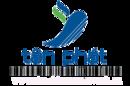 Tp. Hà Nội: Máy kiểm kê hàng hóa Datalogic DH60 chuyên dụng CL1203664P5