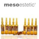 Tp. Hồ Chí Minh: Serum vitamin C 20% Mesoestetic , dưỡng da chắc khỏe, ngăn ngừa lão hóa CL1650828