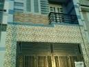 Tp. Hồ Chí Minh: chủ cần bán Nhà 1 trệt 1 lửng 1 lầu 2 sẹc đổ thật rất đẹp dt: 4 x 9 ở đường tỉ CL1650553
