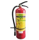 Tp. Hà Nội: Quan điểm về bình cứu hỏa dạng bột MFZ4 bạn có biết CL1650794