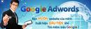 Tp. Hà Nội: Quảng cáo google adwords - chi phí thấp hiệu quả cao CL1700550