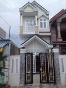 Tp. Hồ Chí Minh: Nhà bán Chiến Lược ngang 5m dài 20m đúc 1 tấm, 2PN, 2 toilet, sân phơi đồ CL1650716