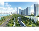 Tp. Hồ Chí Minh: Vinhomes Golden River, DỰ ÁN SIÊU SANG giữa lòng thành phố CL1650582