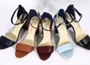 Tp. Hồ Chí Minh: Giày thời trang Golly là thương hiệu giày thời trang đã có 5 năm trên thị trườn CL1652532