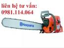 Tp. Hà Nội: cưa xăng cưa tốt nhất cho người Việt CL1701046P5